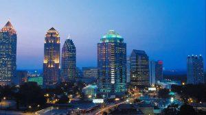 Atlanta SEO Company Image