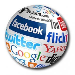 online-marketing_1
